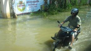 IRADIMA - наши впечатления от Камбоджи