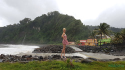 Мартиника гранд ривьер