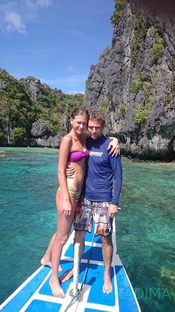Big Lagoon Philippines