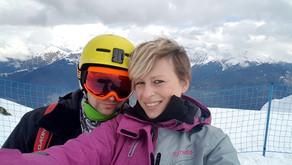 Сноуборд Weekend  в Сочи