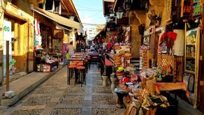 IRADIMA, Ливан - НЕ ДО Ближний Восток