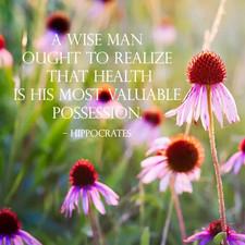 On Health