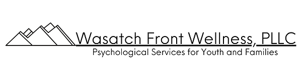 Wasatch Front Wellness-psych services.pn