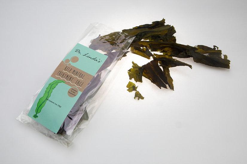 Kelp Mineral Treatment Face (1 oz)