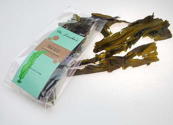 Raw Kelp (1 oz)