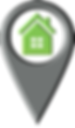 vision logo 1.png