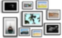 Collage-Rahmen-Bilder.jpg