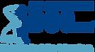 My-Assistance-Dog-Logo_WEB1.png