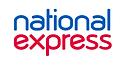 NationalExpress.png