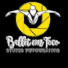 LOGO BEF TODO BRANCO_Prancheta 1.png