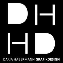 DH-HD_Logo