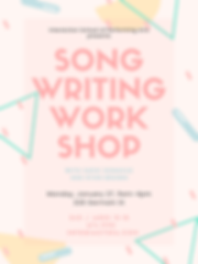 SONG WRITING WORK SHOP (1).png