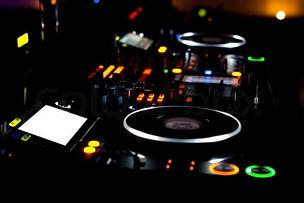 DJ Decks.jpg