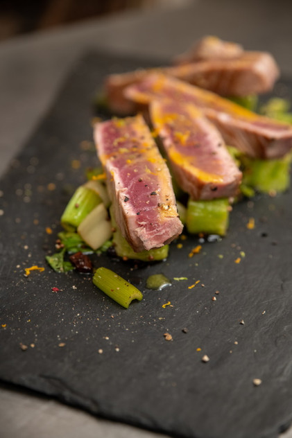 Charente Events Catering - Tuna.jpg