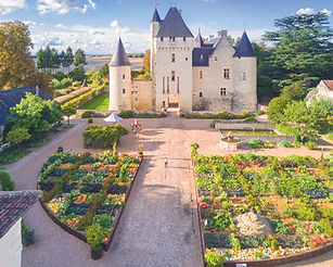 Enchanting Castle wedding venue in the Loire. 1h45 from Paris. Sleeps 14 people and caters for 250 guests