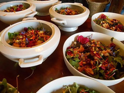 Wedding Catering South-west