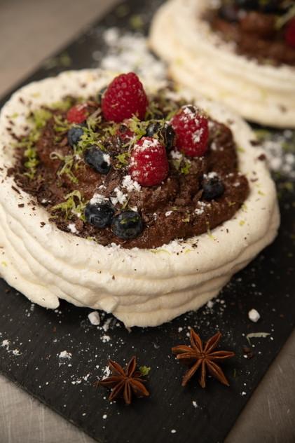 Charente Events Catering - dessert.jpg