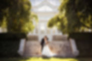 A U.S. based company with studios in New York City and Philadelphia that travel all over theworld to shoot weddings!