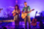 A talented and enthusiastic band to hire for weddings throughout South-West France.