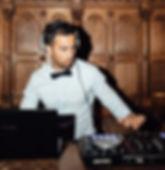 AV wedding DJ Bourgogne.jpg