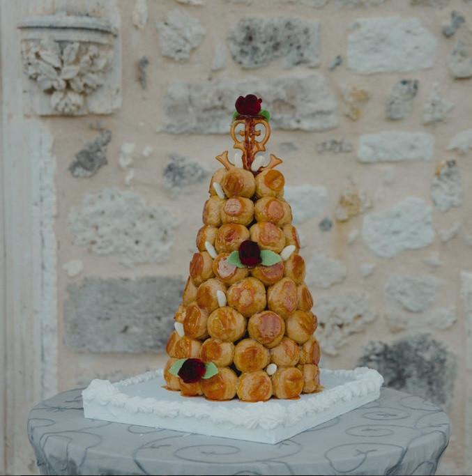 JM wedding chef croquembouche.jpg