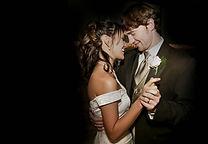 Wedding band France, live band, dordogne wedding planner