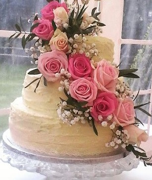 5 Creations Cake Boutique 3.jpg