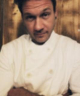 5 American French fusion chef main.jpg