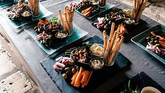 JM wedding chef sharing platter.jpg
