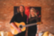A highly experienced band offering an acoustic duo up to a 14 piece band, they can tailor the line up to suit your event.
