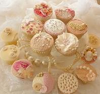 Luxury Wedding Cake Specialist
