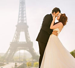 Central France free wedding directory