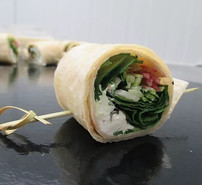 Garden flavours cateringToulouse
