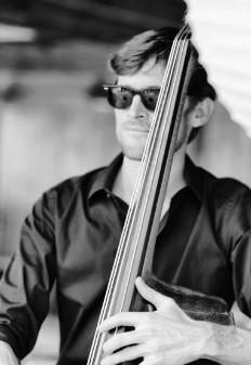Saxophone Jazz Band - Provence