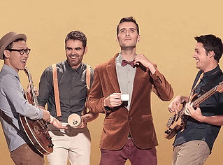 The Keytones are a covers band playing a subtle mix of Soul, Pop and Funk. Popular throughout France.