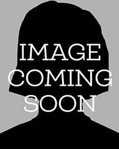 headshot-placeholder-300x300-1_edited_ed
