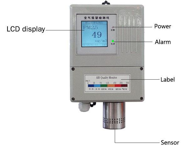 Sensore polveri2.jpg