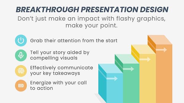 PresentationGig.jpg