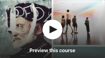 udemy4.png