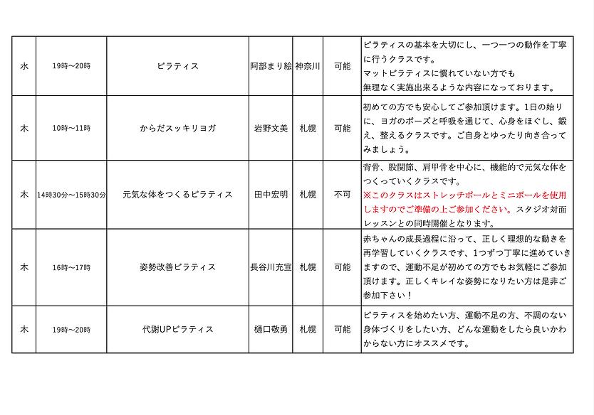 スクリーンショット 2021-03-25 15.52.46.png