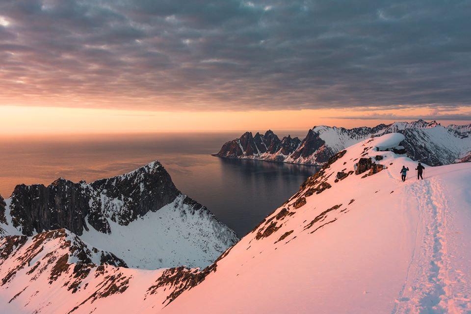 Norwegian fjord skiing.jpg
