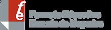 logo_formatoedu.png