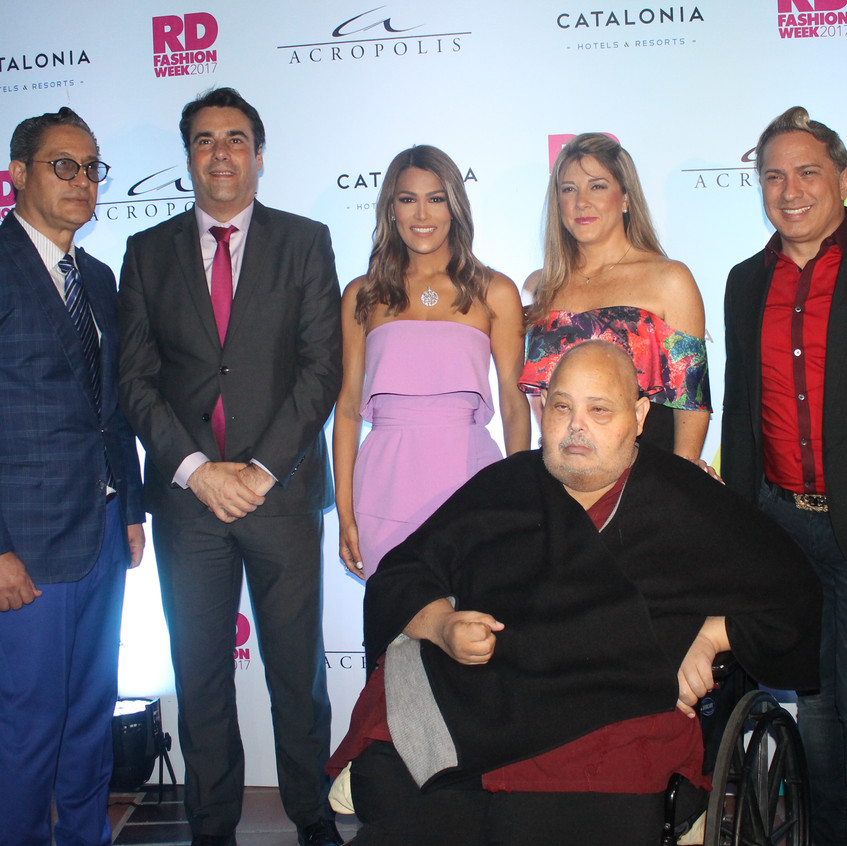 1_PRINCIPAL_Tony_Boga,_Iván_Cunillera,_Carolin_Aquino,_Patricia_Ramela,_Alex_Macías_y_Jorge_Diep