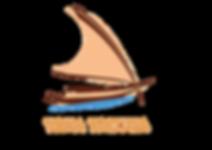 VakaTautua-Logo.png