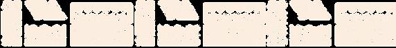 motif1_fceee050%.png