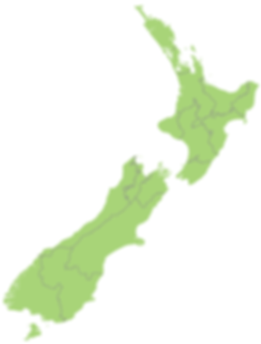 nz map 2.png