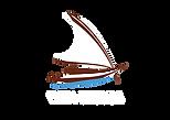 VakaTautua-Logo_diff.png