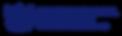 MSD_30mmBELOW_RGB.png