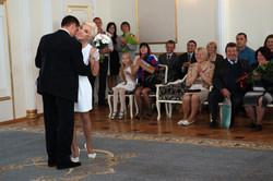 svadba13
