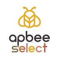 apbee-select-logo.jpg